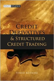Credit derivatives trading strategies