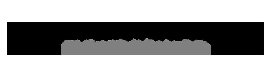 Vinod Kothari Consultants