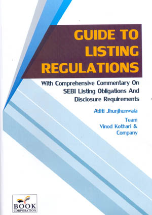 Securitization – Vinod Kothari Consultants